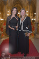Look! Woman of the Year-Awards 2015 - Rathaus - Di 17.11.2015 - 42