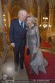 Look! Woman of the Year-Awards 2015 - Rathaus - Di 17.11.2015 - Jeanine und Friedrich SCHILLER45