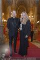 Look! Woman of the Year-Awards 2015 - Rathaus - Di 17.11.2015 - Sergej BENEDETTER, Elvira GEYER46
