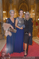 Look! Woman of the Year-Awards 2015 - Rathaus - Di 17.11.2015 - 49