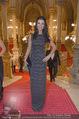 Look! Woman of the Year-Awards 2015 - Rathaus - Di 17.11.2015 - Sonja KLIMA51
