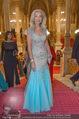 Look! Woman of the Year-Awards 2015 - Rathaus - Di 17.11.2015 - Elisabeth HIMMER-HIRNIGEL53