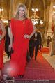 Look! Woman of the Year-Awards 2015 - Rathaus - Di 17.11.2015 - Frauke LUDOWIG56