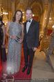 Look! Woman of the Year-Awards 2015 - Rathaus - Di 17.11.2015 - Adele NEUHAUSER, Clemens TRISCHLER58