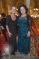 Look! Woman of the Year-Awards 2015 - Rathaus - Di 17.11.2015 - Sonja ZUMPFE59