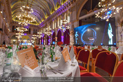 Look! Woman of the Year-Awards 2015 - Rathaus - Di 17.11.2015 - 6