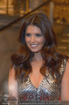 Look! Woman of the Year-Awards 2015 - Rathaus - Di 17.11.2015 - Katherine SCHWARZENEGGER62
