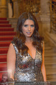 Look! Woman of the Year-Awards 2015 - Rathaus - Di 17.11.2015 - Katherine SCHWARZENEGGER64