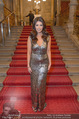 Look! Woman of the Year-Awards 2015 - Rathaus - Di 17.11.2015 - Katherine SCHWARZENEGGER65