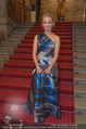 Look! Woman of the Year-Awards 2015 - Rathaus - Di 17.11.2015 - Eva HERZIG69