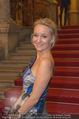 Look! Woman of the Year-Awards 2015 - Rathaus - Di 17.11.2015 - Eva HERZIG70