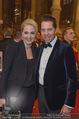 Look! Woman of the Year-Awards 2015 - Rathaus - Di 17.11.2015 - Kathrin GLOCK, Daniel SERAFIN74