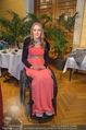 Look! Woman of the Year-Awards 2015 - Rathaus - Di 17.11.2015 - Kira GR�NBERG78
