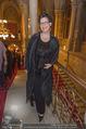 Look! Woman of the Year-Awards 2015 - Rathaus - Di 17.11.2015 - Christine MAREK82