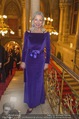 Look! Woman of the Year-Awards 2015 - Rathaus - Di 17.11.2015 - Martina FASSLABEND83