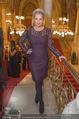 Look! Woman of the Year-Awards 2015 - Rathaus - Di 17.11.2015 - Niki OSL84