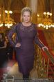 Look! Woman of the Year-Awards 2015 - Rathaus - Di 17.11.2015 - Niki OSL85