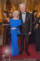 Look! Woman of the Year-Awards 2015 - Rathaus - Di 17.11.2015 - Manuela und Ernst FISCHER87