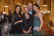 Look! Woman of the Year-Awards 2015 - Rathaus - Di 17.11.2015 - 88