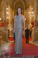 Look! Woman of the Year-Awards 2015 - Rathaus - Di 17.11.2015 - Adele NEUHAUSER9