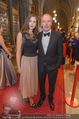 Look! Woman of the Year-Awards 2015 - Rathaus - Di 17.11.2015 - Thomas JAKOUBEK mit Begleitung94