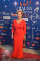 Look! Woman of the Year-Awards 2015 - Rathaus - Di 17.11.2015 - Christiane H�RBIGER96