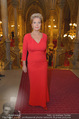 Look! Woman of the Year-Awards 2015 - Rathaus - Di 17.11.2015 - Christiane H�RBIGER97