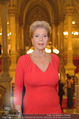 Look! Woman of the Year-Awards 2015 - Rathaus - Di 17.11.2015 - Christiane H�RBIGER98