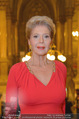 Look! Woman of the Year-Awards 2015 - Rathaus - Di 17.11.2015 - Christiane H�RBIGER (Portrait)99