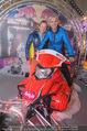 Formula Snow PK - The Mall - Mi 18.11.2015 - Andy WERNIG, Michael KONSEL10