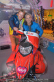 Formula Snow PK - The Mall - Mi 18.11.2015 - Andy WERNIG, Michael KONSEL12