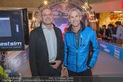 Formula Snow PK - The Mall - Mi 18.11.2015 - Michael KONSEL, Peter MITTERER13