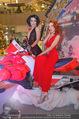 Formula Snow PK - The Mall - Mi 18.11.2015 - Tamara MASCARA, Kalinka KALASCHNIKOV29