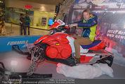 Formula Snow PK - The Mall - Mi 18.11.2015 - Andy WERNIG4