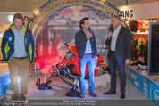 Formula Snow PK - The Mall - Mi 18.11.2015 - Tom WALEK, Peter MITTERER43