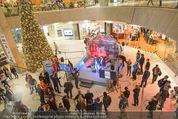 Formula Snow PK - The Mall - Mi 18.11.2015 - 44