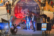 Formula Snow PK - The Mall - Mi 18.11.2015 - 46