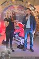 Formula Snow PK - The Mall - Mi 18.11.2015 - Tom WALEK, Sabine WIEDENHOFER49