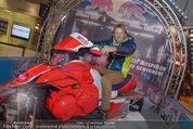 Formula Snow PK - The Mall - Mi 18.11.2015 - Andy WERNIG5