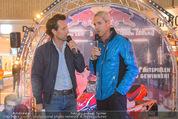 Formula Snow PK - The Mall - Mi 18.11.2015 - Tom WALEK, Michael KONSEL52