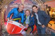 Formula Snow PK - The Mall - Mi 18.11.2015 - Tom WALEK, Michael KONSEL, Andy WERNIG54