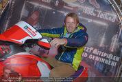 Formula Snow PK - The Mall - Mi 18.11.2015 - Andy WERNIG6