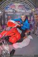 Formula Snow PK - The Mall - Mi 18.11.2015 - Michael KONSEL8