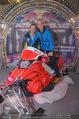 Formula Snow PK - The Mall - Mi 18.11.2015 - Andy WERNIG, Michael KONSEL9