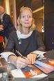 Weihnachtscocktail - Montblanc - Do 19.11.2015 - Christiane H�RBIGER2