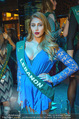 Miss Earth Party - FashionTV Cafe - Do 19.11.2015 - 10