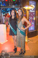 Miss Earth Party - FashionTV Cafe - Do 19.11.2015 - 13