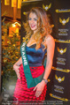 Miss Earth Party - FashionTV Cafe - Do 19.11.2015 - 25