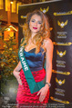 Miss Earth Party - FashionTV Cafe - Do 19.11.2015 - 26