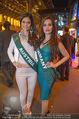 Miss Earth Party - FashionTV Cafe - Do 19.11.2015 - 27